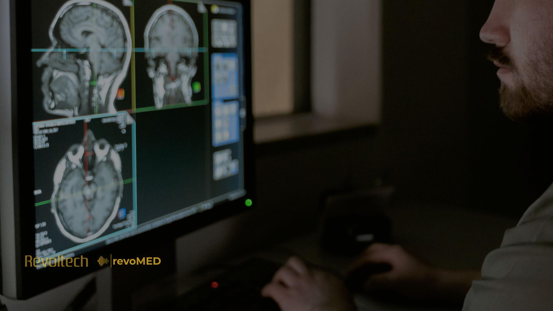 Usługi w zakresie inspekcji ochrony radiologicznej
